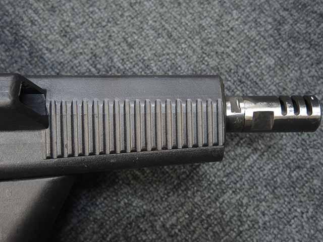 DSCN0021.JPG