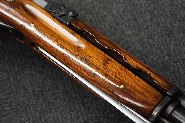 DSC01965-1.JPG