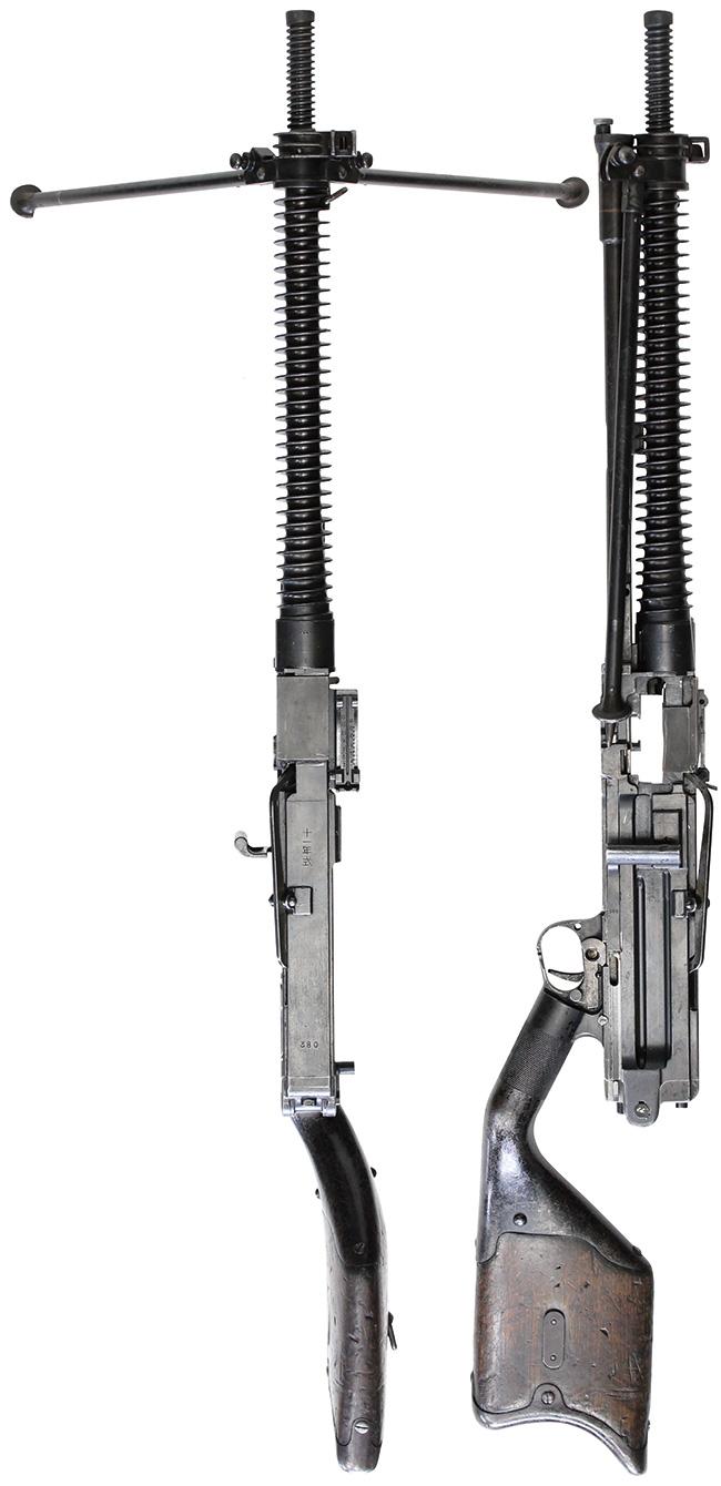 【5906】十一年式-軽機関銃-(#380)左.jpg