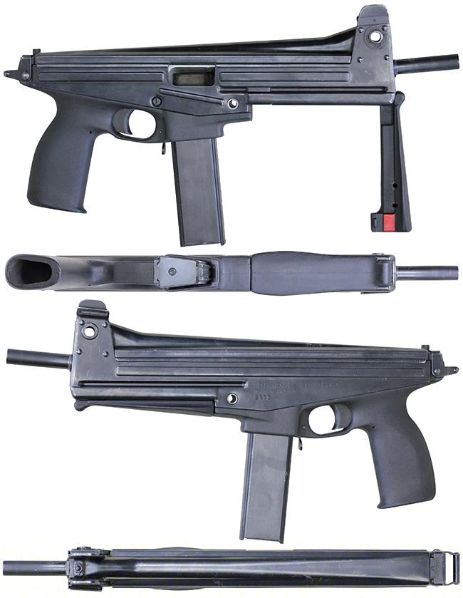 【5889】ヤティマティック-短機関銃-(#5173)右.jpg
