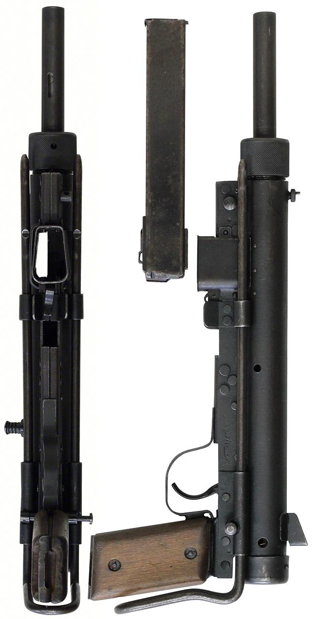 【5882】アカバ-短機関銃-(#18790)左.jpg