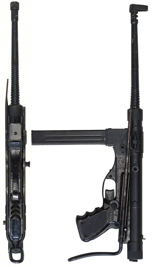 【5881】ビグネロン-M2-短機関銃-(#081278)左.jpg