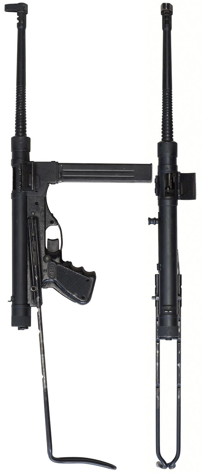 【5881】ビグネロン-M2-短機関銃-(#081278)右.jpg