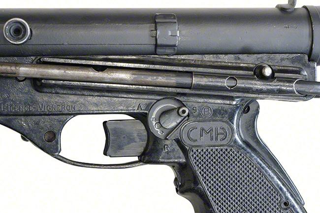 【5881】ビグネロン-M2-短機関銃-(#081278)セレクター.jpg