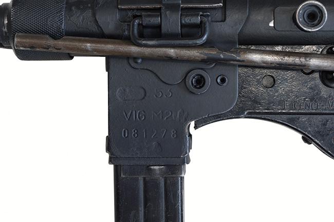 【5881】ビグネロン-M2-短機関銃-(#081278)刻印2.jpg