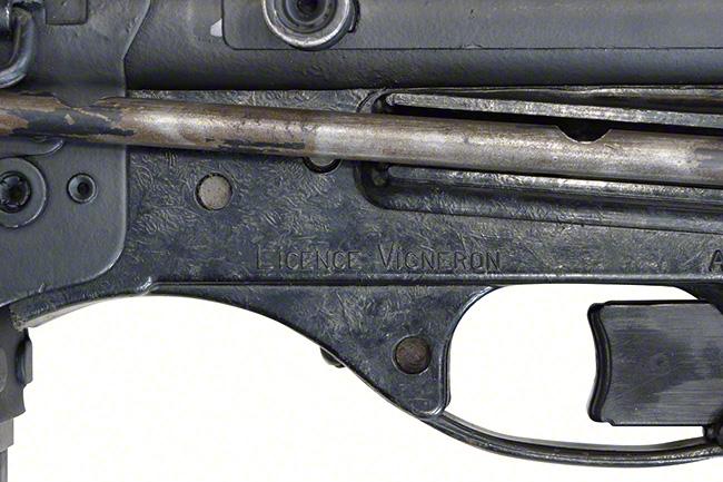 【5881】ビグネロン-M2-短機関銃-(#081278)刻印.jpg