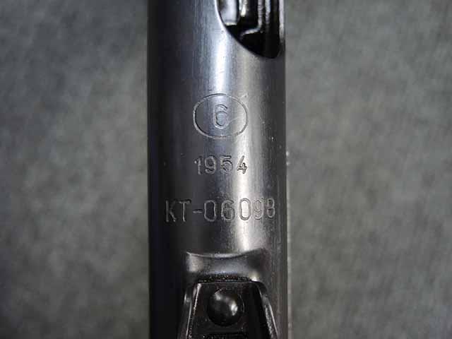 DSCN0009.JPG
