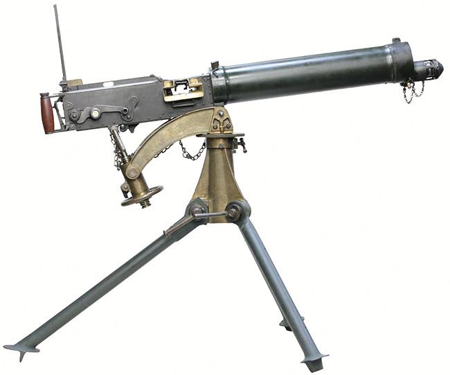 【5919】ビッカース-MkI-重機関銃-後期型-(#B2140)右三脚付.jpg