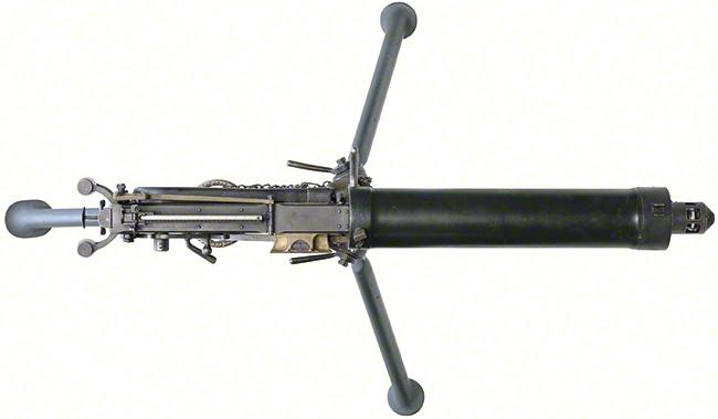 【5919】ビッカース-MkI-重機関銃-後期型-(#B2140)上.jpg