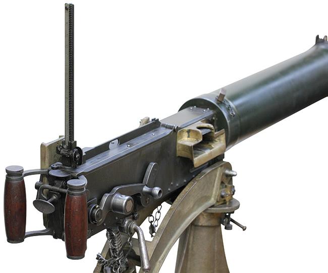 【5919】ビッカース-MkI-重機関銃-後期型-(#B2140)詳細.jpg