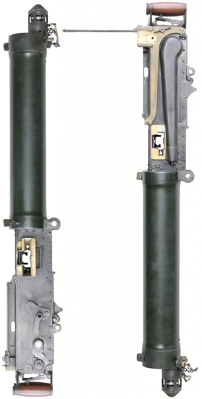 【5919】ビッカース-MkI-重機関銃-後期型-(#B2140)右.jpg