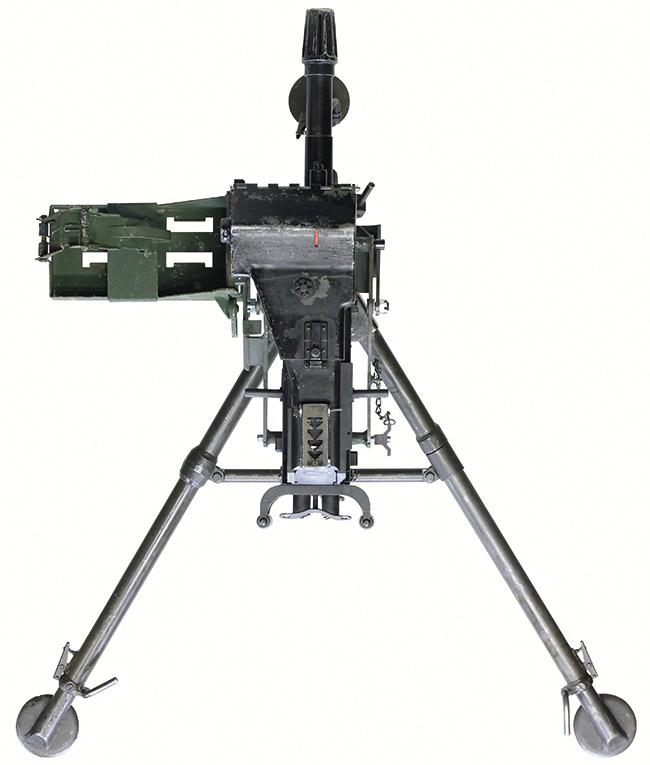 【5907】Mk19-Mod.2-オートマチック-グレネード・ランチャー-(#1334)上.jpg
