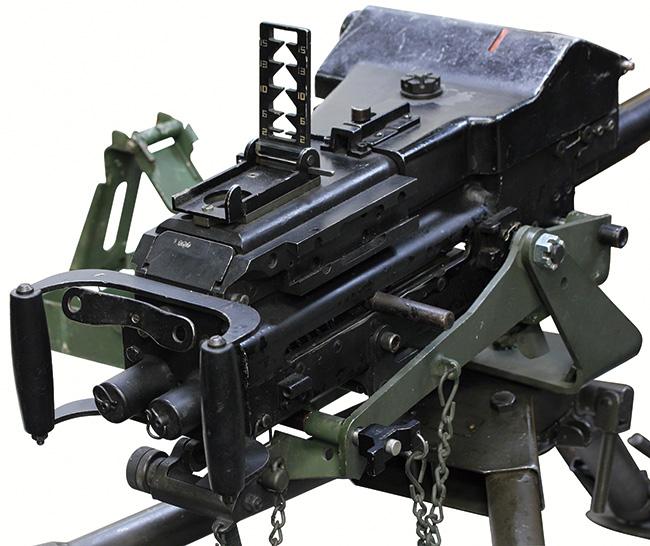 【5907】Mk19-Mod.2-オートマチック-グレネード・ランチャー-(#1334)詳細.jpg