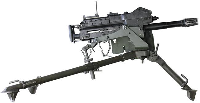 【5907】Mk19-Mod.2-オートマチック-グレネード・ランチャー-(#1334)右三脚付き.jpg