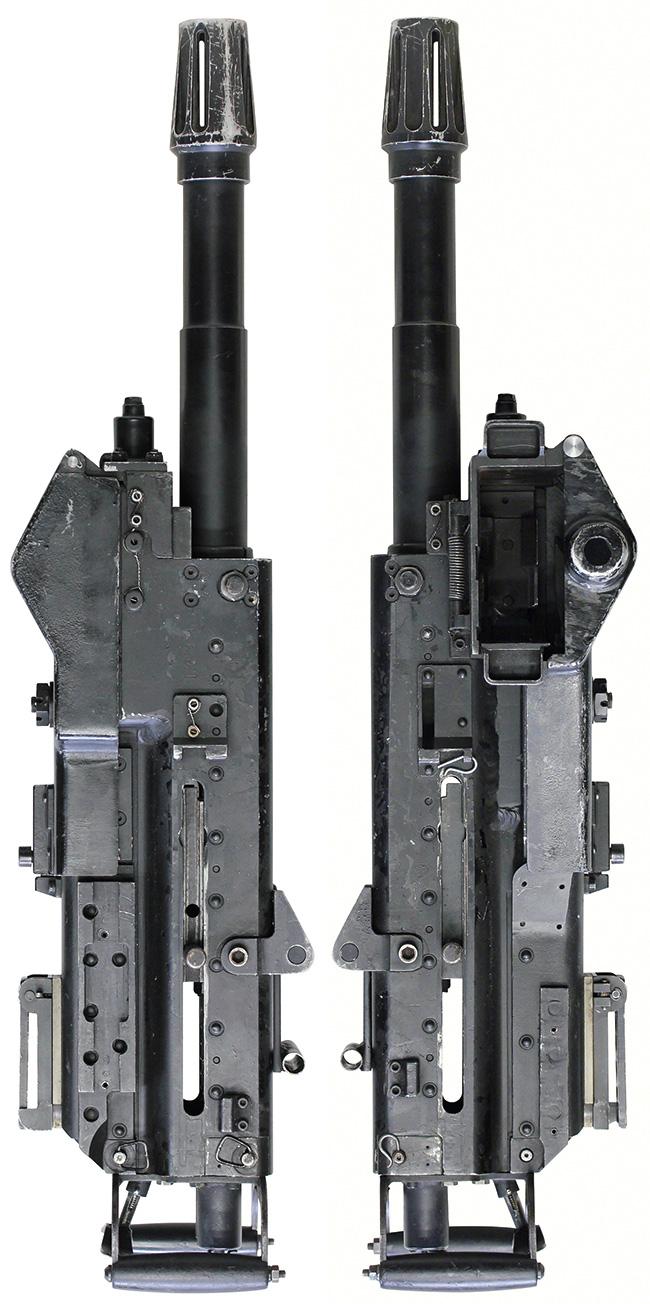 【5907】Mk19-Mod.2-オートマチック-グレネード・ランチャー-(#1334)右.jpg