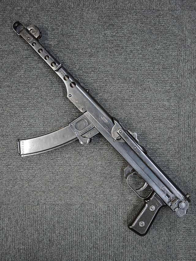 DSCN0030.JPG