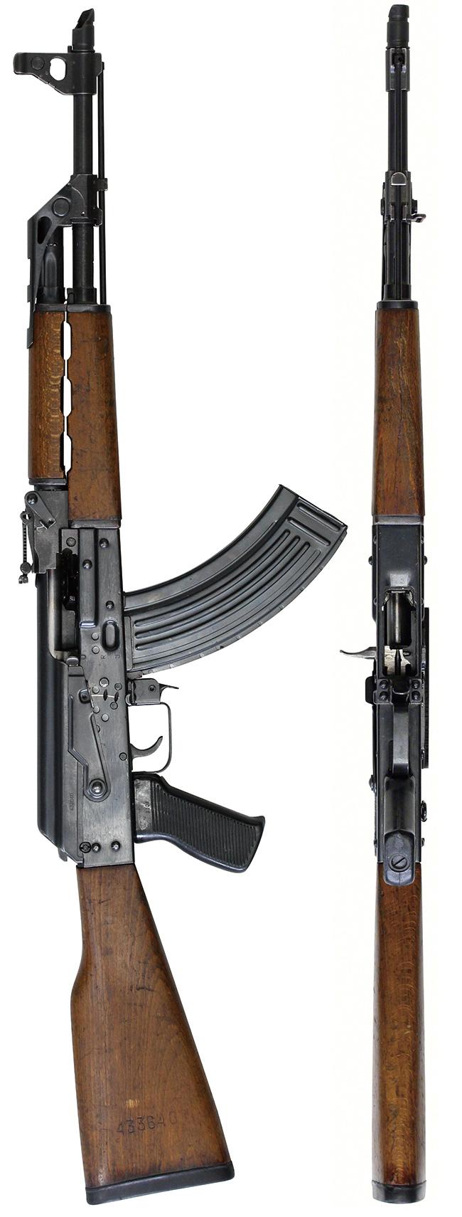 【3809】ツァスタバ-M70B1N-自動小銃-(複数在庫品、#433640)右.jpg
