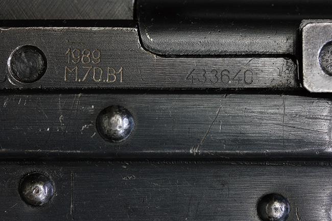 【3809】ツァスタバ-M70B1N-自動小銃-(複数在庫品、#433640)詳細.jpg