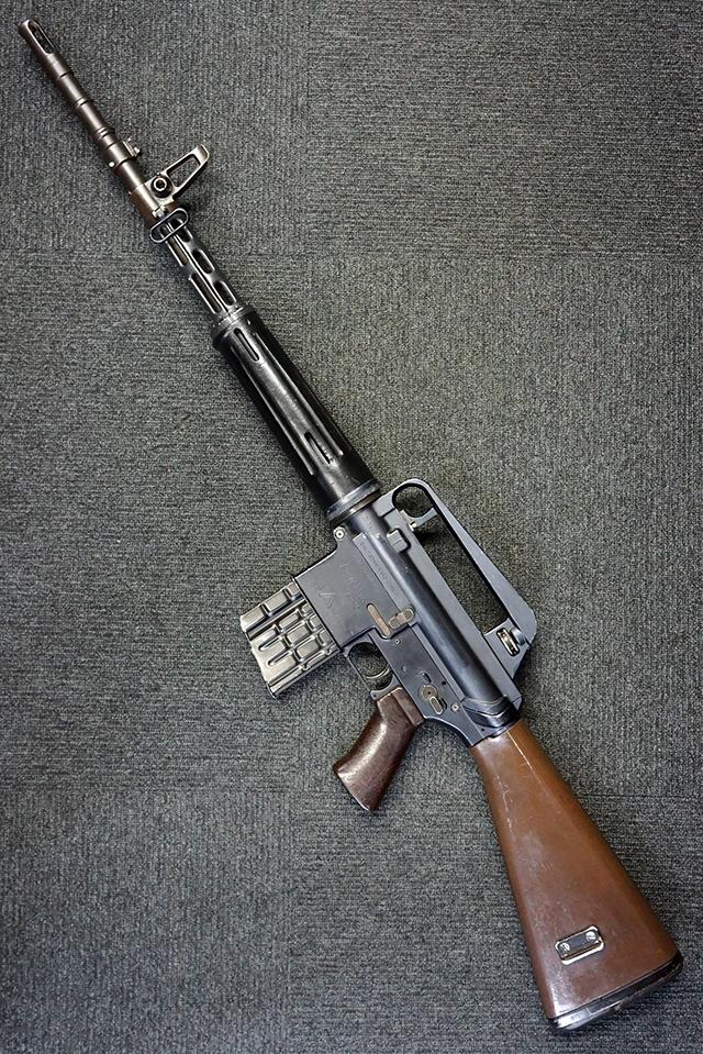 DSC02354.JPG