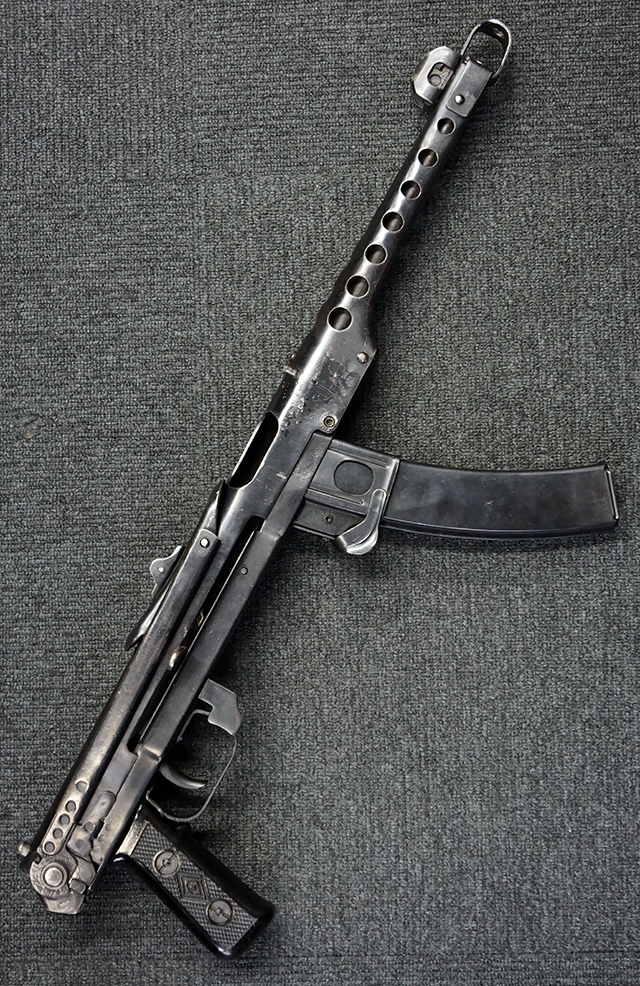 DSC02419-1.JPG