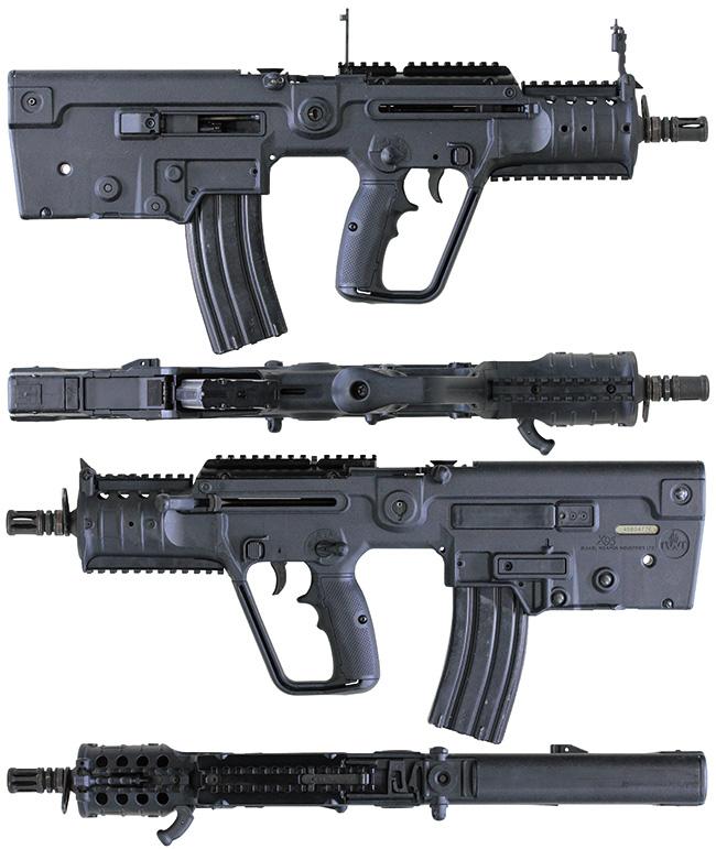 【4130】X95-自動小銃-(#40804776)右.jpg