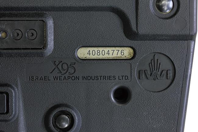 【4130】X95-自動小銃-(#40804776)刻印.jpg