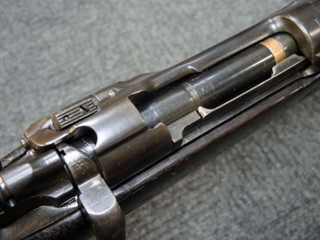 DSCN0016.JPG