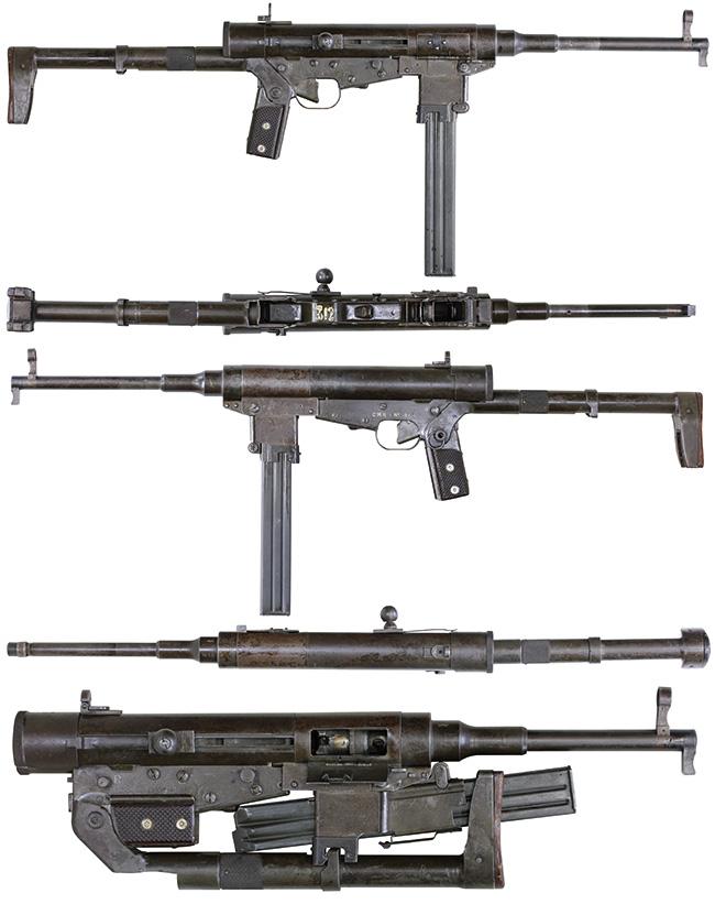 S-【2657】ホッチキス-ユニバーサル-短機関銃右.jpg