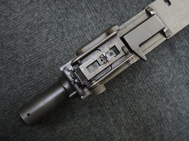 DSCN0041.JPG