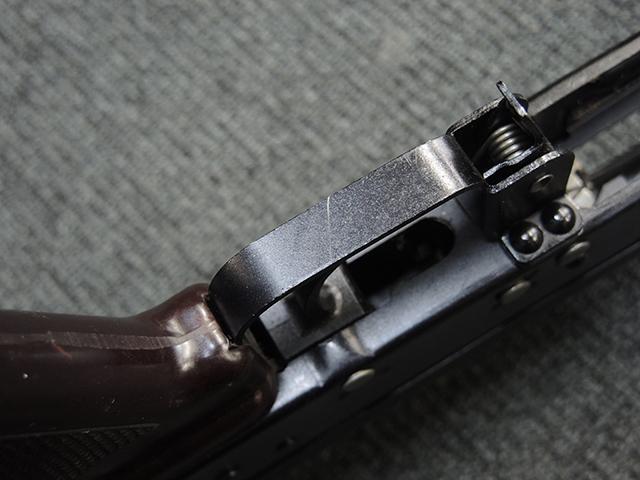 DSCN0035.JPG