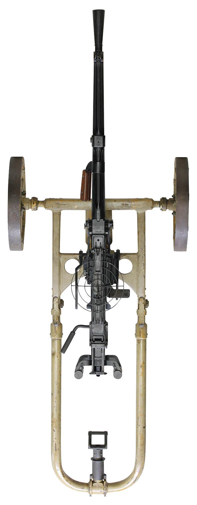 s-【5231】SGMB-重機関銃-(#H483)上.jpg