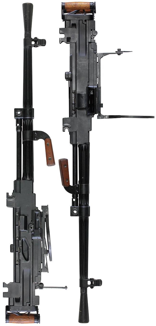 s-【5231】SGMB-重機関銃-(#H483)右.jpg