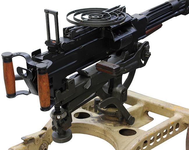 【5231】SGMB-重機関銃-(#H483)詳細.jpg