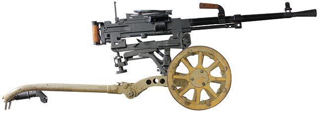 【5231】SGMB-重機関銃-(#H483)全体.jpg