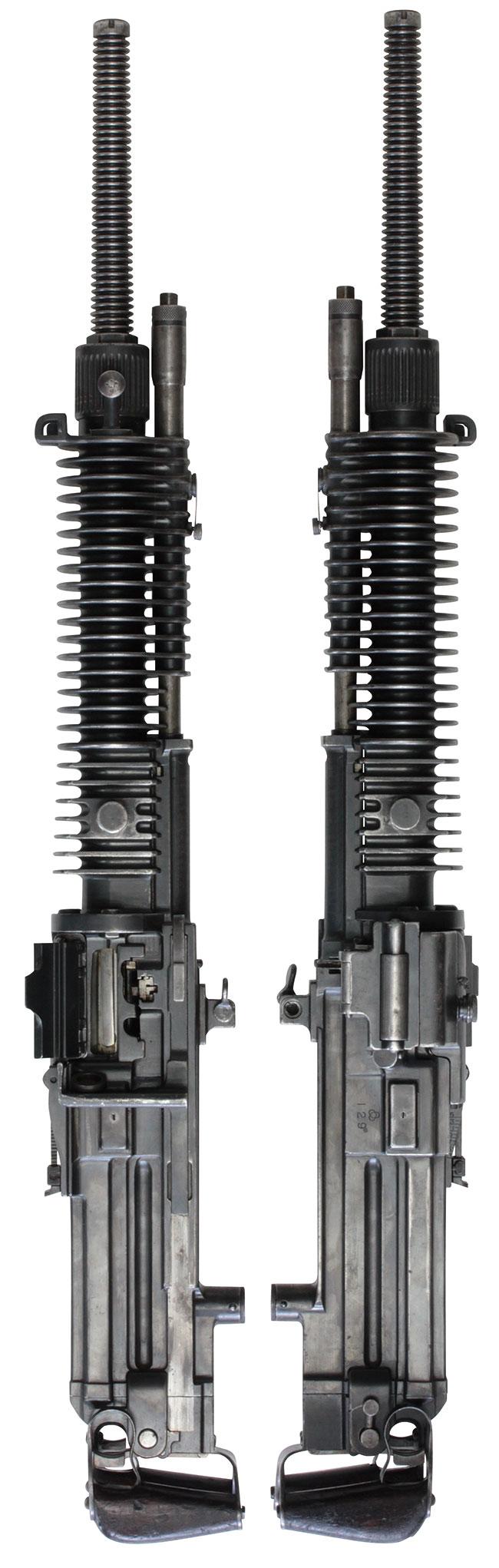 s-【5143】三年式重機関銃-(#129)左.jpg