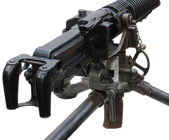【5143】三年式重機関銃-(#129)詳細.jpg