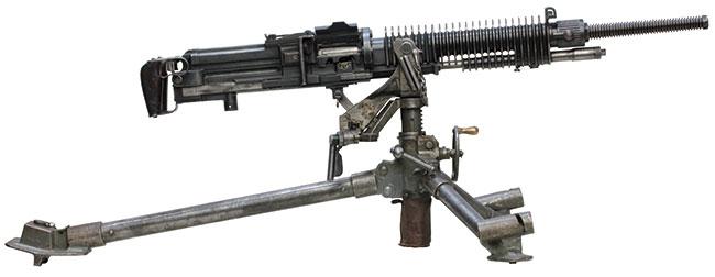 【5143】三年式重機関銃-(#129)右-三脚付.jpg