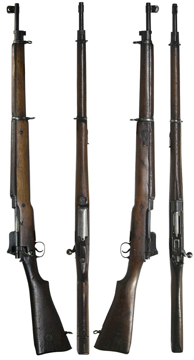 S-【4482】P14-小銃上.jpg