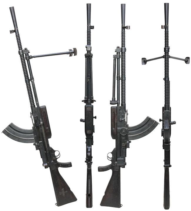 S-【106】ビッカース・バーシェー-Mk?-軽機関銃-(#2539)上.jpg