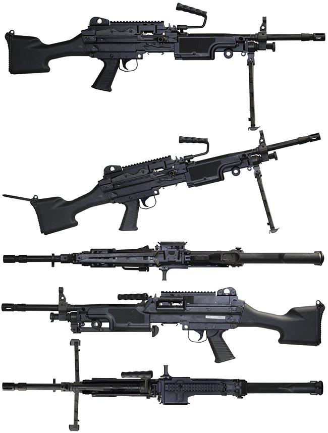 S-【5407】FN-MINIM-7.jpg