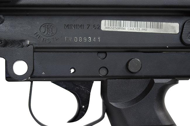 【5407】FN-MINIM-7.62mm-#FN089341詳細.jpg