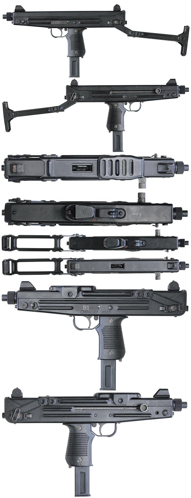 s-【5637】スター-モデロ-Z-84-短機関銃-#270324---ストック縮---上.jpg