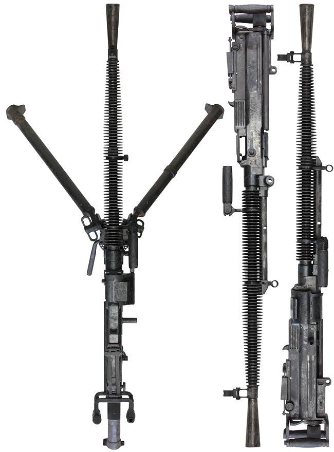 S-【4736】DS39-重機関銃-(#23)右.jpg