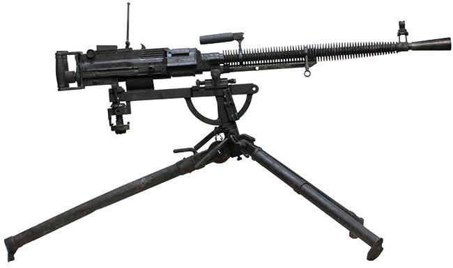 【4736】DS39-重機関銃-(#23)右三脚付き.jpg