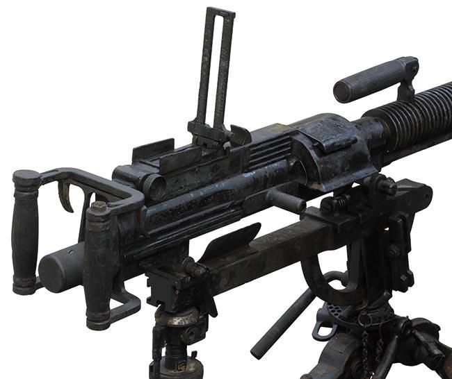 【4736】DS39-重機関銃-(#23)詳細.jpg