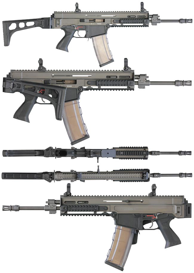 S-CZ-805-BREN-自動小銃-(スタンダード・バレル、#B278855)-右.jpg