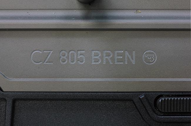 CZ-805-BREN-自動小銃-(スタンダード・バレル、#B278855)-刻印.jpg