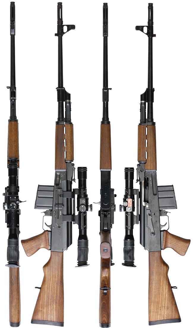 s-【4858】ツァスタバ-M76-狙撃銃-(#51308)右.jpg