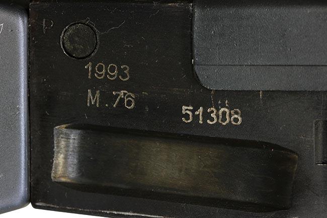 【4858】ツァスタバ-M76-狙撃銃-(#51308)詳細.jpg