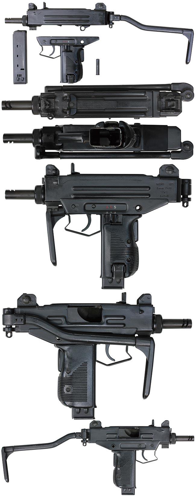 s-マイクロ-UZI-短機関銃-(#64548)分解.jpg